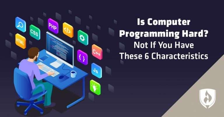 programing (2)