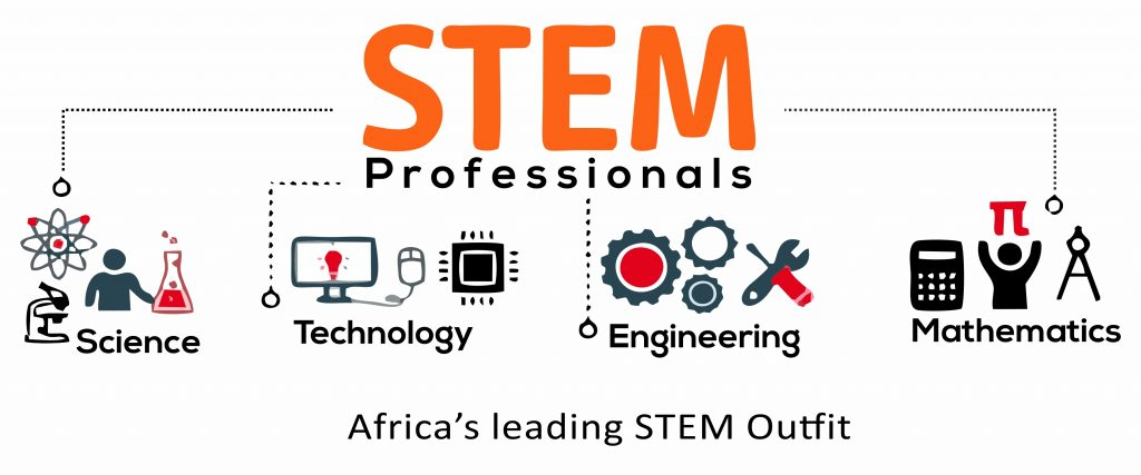 STEM Professionals