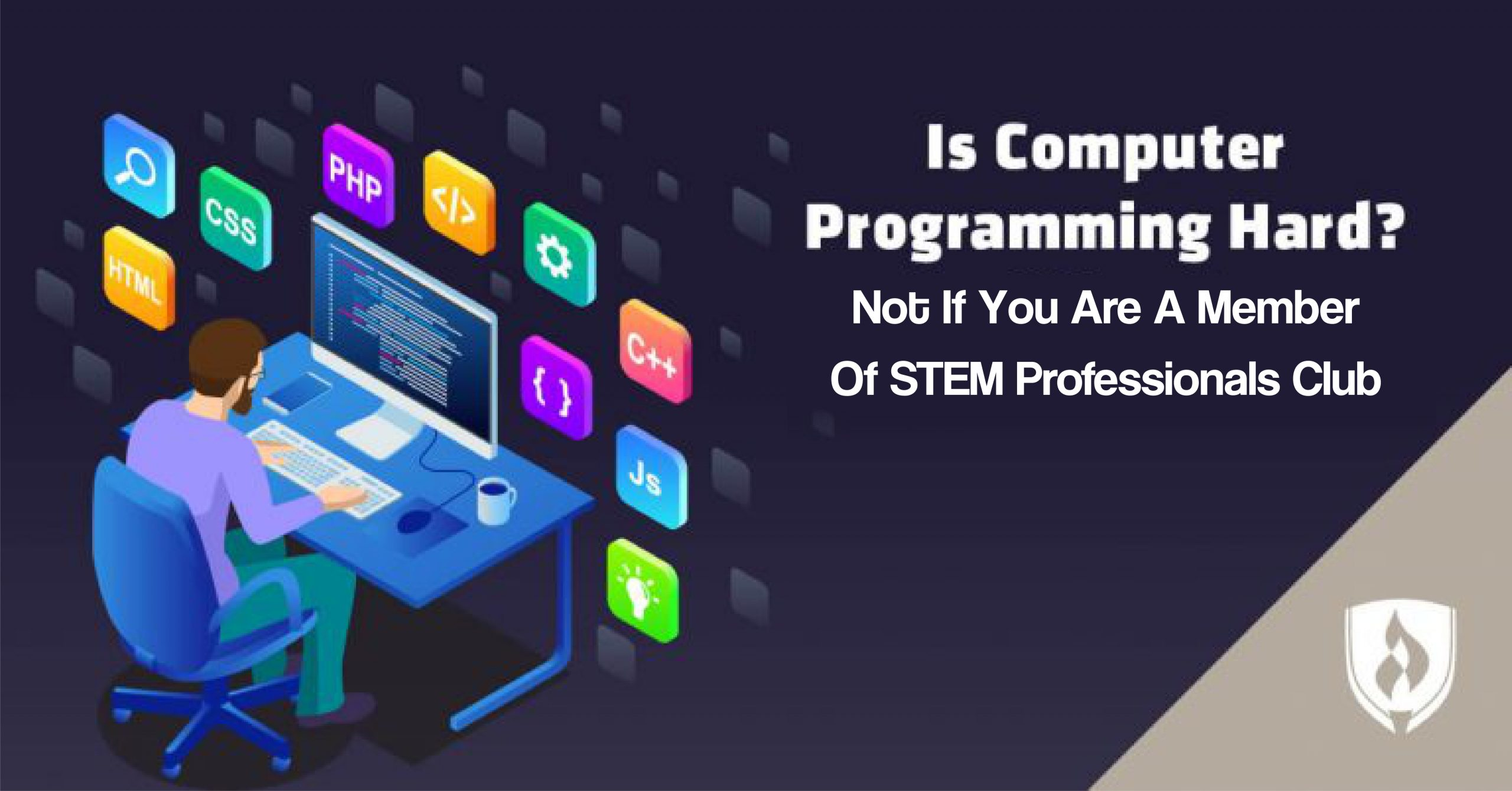 STEM Education in Nigeria