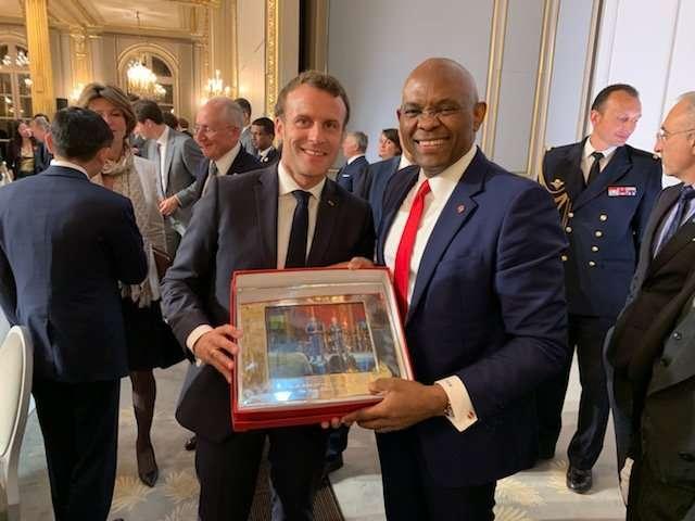 Tony-Elumelu-Global-Leaders-President-Macron-Tech-Good-Summit-brandspur-nigeria8