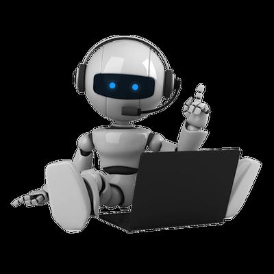 Port Harcourt Robot Contest