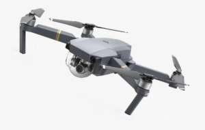 Drone in Nigeria